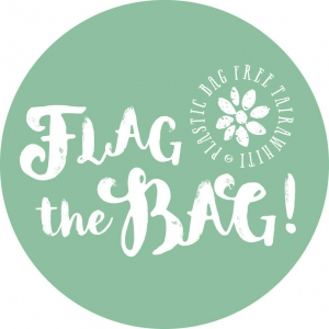 flag-the-bag-logo
